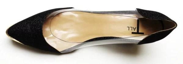 chaussure_tallconcept_noire