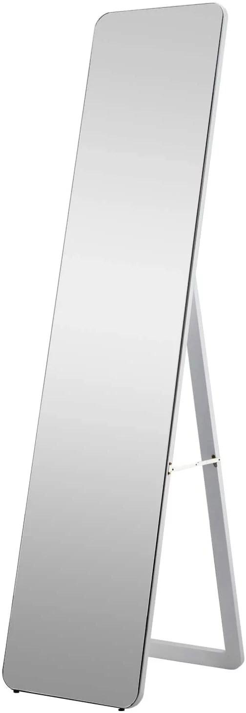 Grand miroir, lequel sera à la hauteur ?