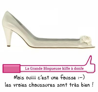grande_chaussure