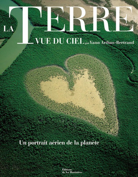 la_terre_vue_du_ciel
