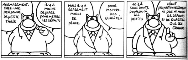 le_chat_geluck_grand