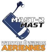logo_mast-r-mast