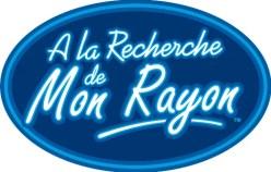 logo_mon_rayon