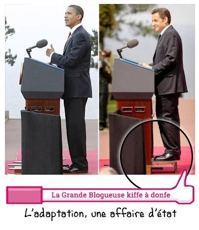 obama_sarko