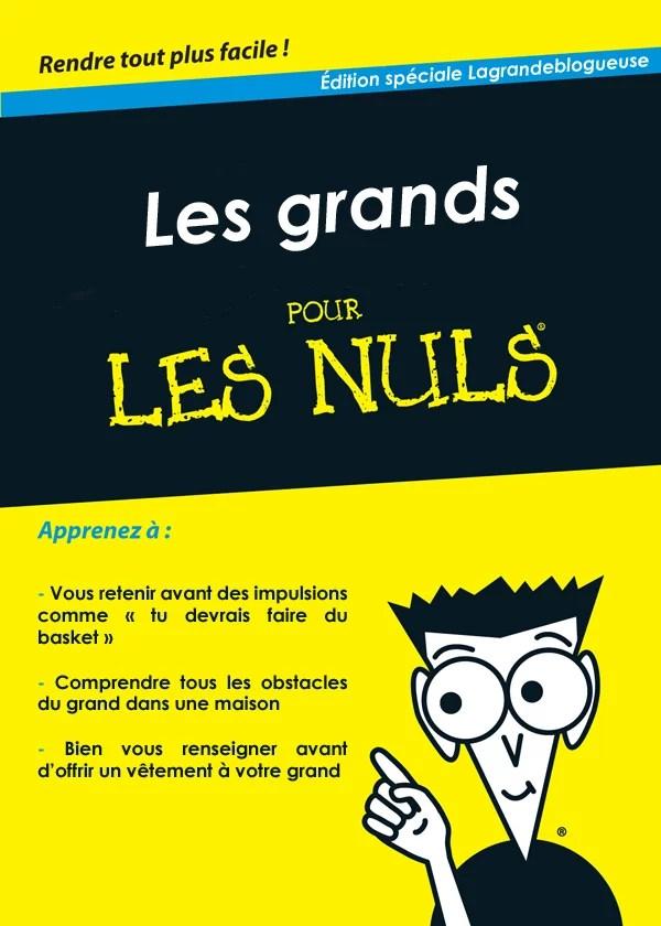 les_grands_pour_les_nuls