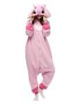 Pyjama grande taille Raynaud