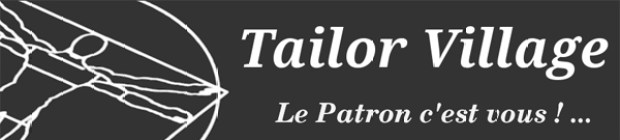 tailor_village