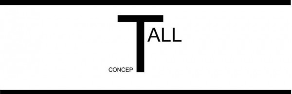tallconcept