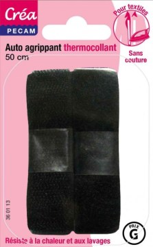 velcro_thermocollant