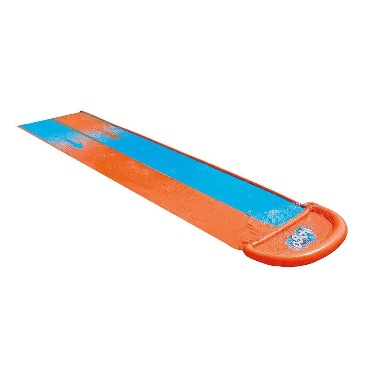 tapis glissant 2 pistes 487 cm x 138 cm