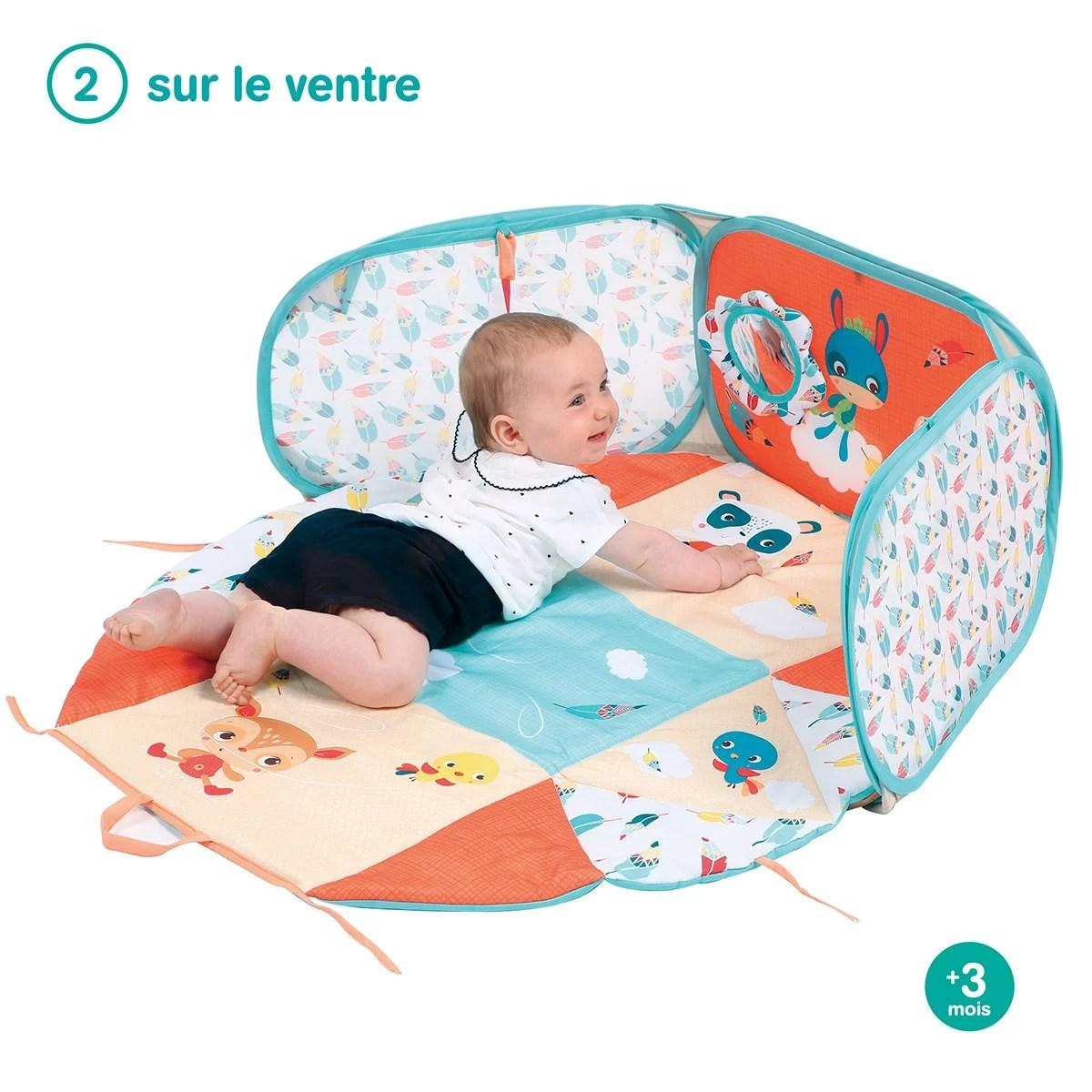https www lagranderecre fr jouets d eveil et peluches jouets d eveil tapis d eveil multifonction html