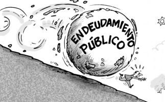 agendamx.com.mx
