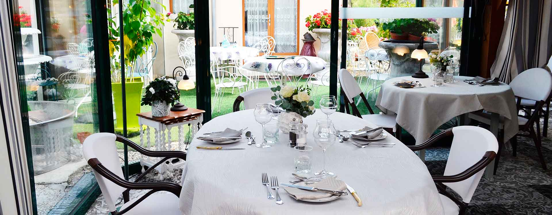 restaurant_laGrange-3