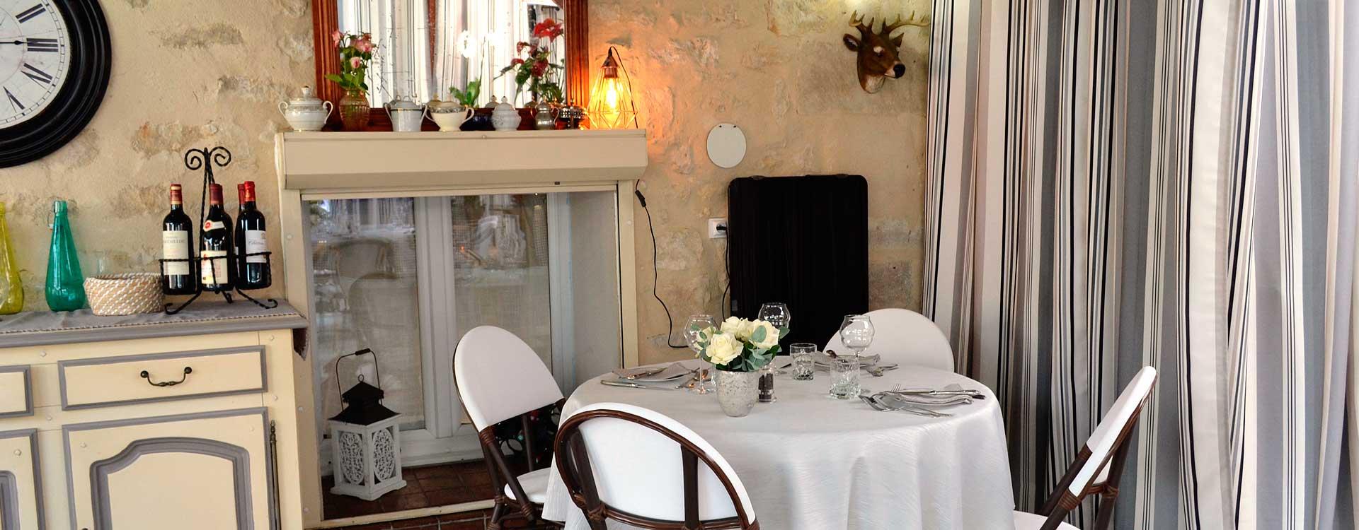 restaurant_laGrange-6
