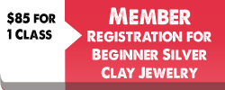 beginnerjewelry-member-registrations-button
