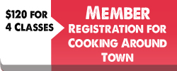 cooking-around-town-member-registrations-button
