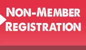 non-member-registrations-button2-e1547046102711.jpg
