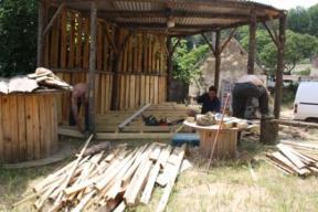 chantier scène juin 2011 (10)