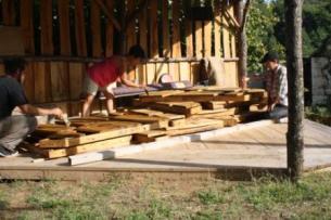 Entr plancher sept 2011 (3)