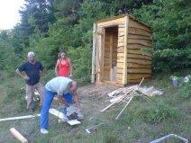 Toilette seche -ete 2008 (33)