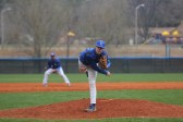 Logan Moody pitch