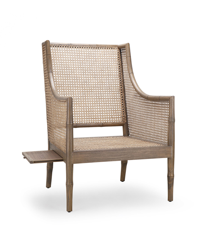 wooden chairs pictures rocking chair covers amazon la grange interiors barcelo occasional mocca
