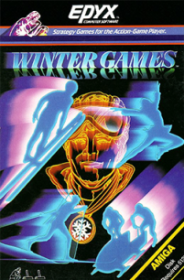 Winter_Games_Coverart