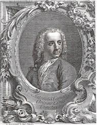 Giovanni_Antonio_Canal
