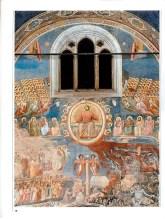 Giotto di Bondone Trecentto Italiano renacimiento (28)