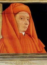 Giotto_portrait