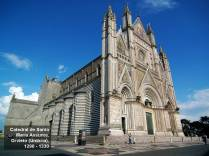 gotico (4)