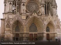 gotico escultura (13)