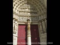 gotico escultura (20)