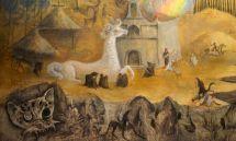 Leonora Carrington - pinturas (28)