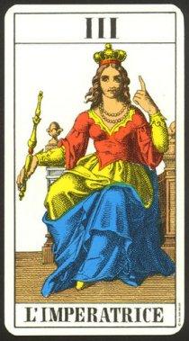 la-emperatriz (1)
