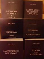 libros alice bailey (2)