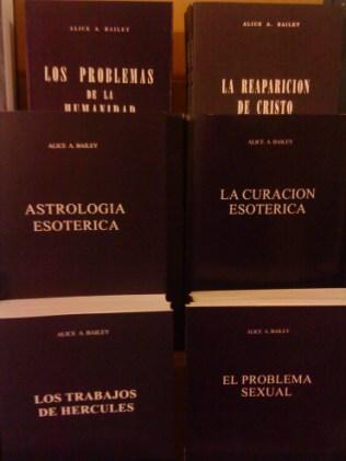 libros alice bailey (5)