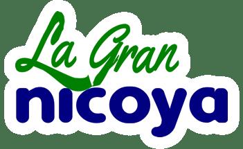 La Gran Nicoya