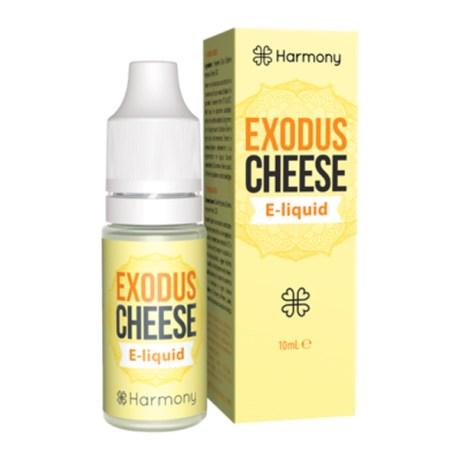Cheese-harmo