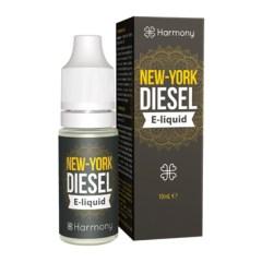 nyc_diesel-harmo