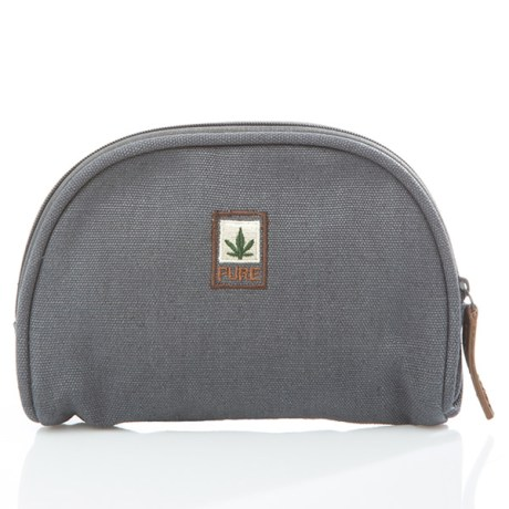 PURE_HF-0033_pt_trousse_cosm_chanvre_grey_01