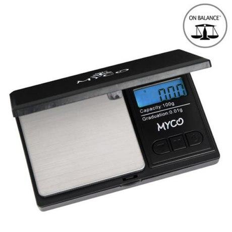 Balance MMZ-100