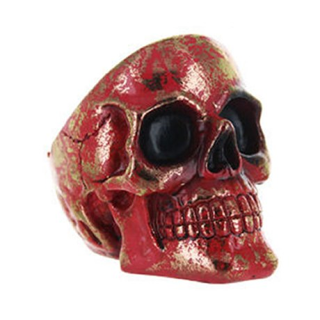 cdrs_skull_rouge_polyrésine_1