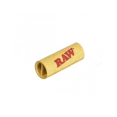 Filtres Raw Pré-roulées_200
