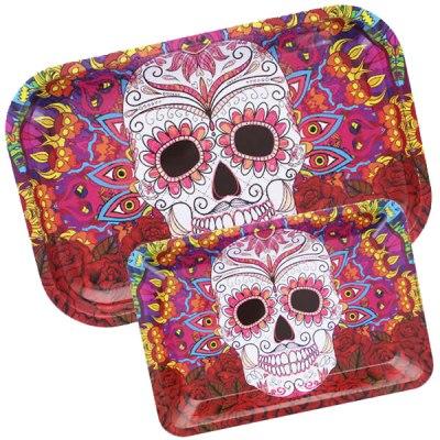 plt_mexican_skull