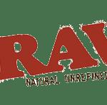 raw_logo