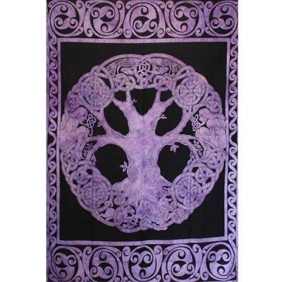 tnt_arbre_celtique_violet_140x220_1