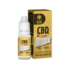 E_liquid_cbd_cheese_100mg_POL