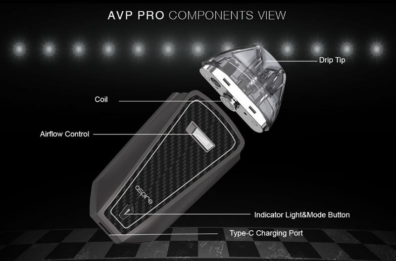Kit_AVP_Pro_Aspire_info_2