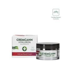 annabis-cremcann-hyaluron-15ml